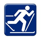 cross_country_skiing_button